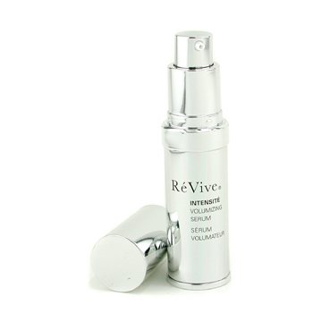 Re Vive Serum Intensite Volumizing   15ml/0.5oz