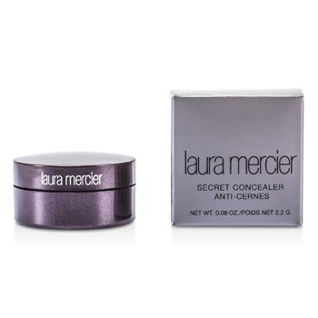 Laura Mercier Corrector Secreto - #6  2.2g/0.08oz