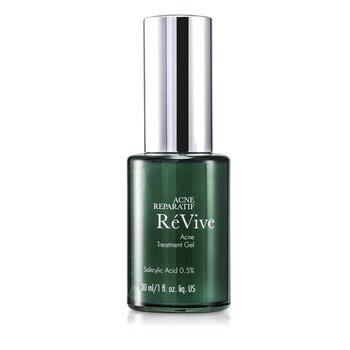 Re Vive Acne Reparatif ( Tratamento Gel )  30ml/1oz