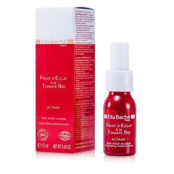 Ella Bache Rozświetlające serum do twarzy Actimix Long Lasting Radiance Boost  12ml/0.43oz