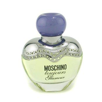 Moschino Toujours Glamour Eau De Toilette Spray  30ml/1oz