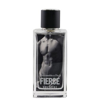Abercrombie & Fitch Fierce Κολώνια Σπρέυ  50ml/1.7oz