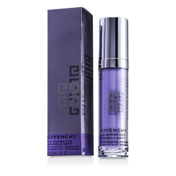 Givenchy No Surgetics ���� ���� ���� ��������   30ml/1oz