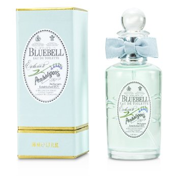 Penhaligon's Bluebell Eau De Toilette Spray  50ml/1.7oz