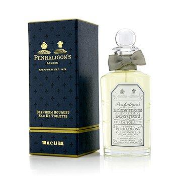 Penhaligon's Blenheim Bouquet Eau De Toilette Spray  100ml/3.4oz