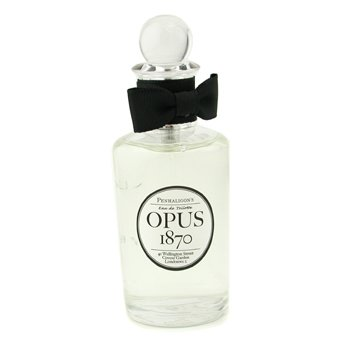Penhaligon's Opus 1870 Agua de Colonia Vap.  50ml/1.7oz