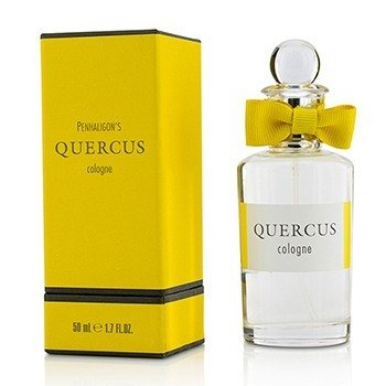 Penhaligon's Quercus Cologne Spray  50ml/1.7oz