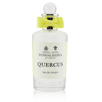 Penhaligon's Quercus Colonia Vaporizador  100ml/3.4oz