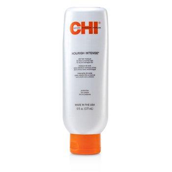 CHI Mascarilla Nutriente Intensa ( Cabello Normal/Fino )  150ml/6oz