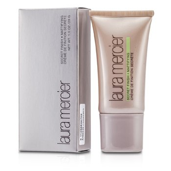 Laura Mercier Secret Finish - Matificante  28g/1oz