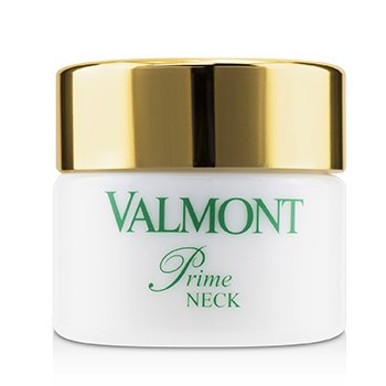 Valmont Prime Neck Restoring Firming Cream  50ml/1.7oz