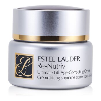 Estée Lauder Re-Nutriv Ultimate Lift Age-Correcting Creme  50ml/1.7oz