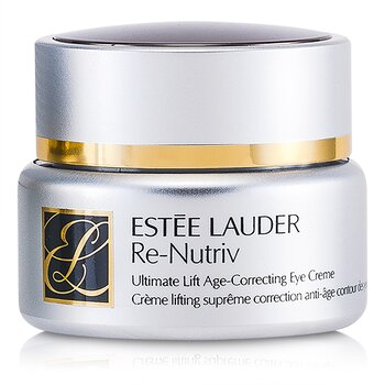 Estée Lauder Creme Para olhos Re-Nutriv Ultimate Lift Age-Correcting  15ml/0.5oz