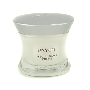 Payot Les Correctrices Special Rides Creme with Dermo Activator Complex  50ml/1.6oz
