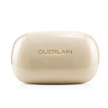 Guerlain Shalimar Jabón Perfumado  100g/3.5oz