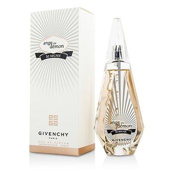 Givenchy Ange Ou Demon Le Secret Eau De Parfum Spray  100ml/3.3oz