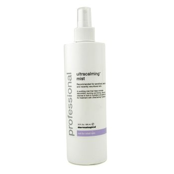 Dermalogica Ultracalming Roc�o ( Tama�o Sal�n )  355ml/12oz