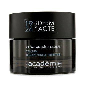 Academie Derm Acte azonnali ifjúságmegőrző krém  50ml/1.7oz