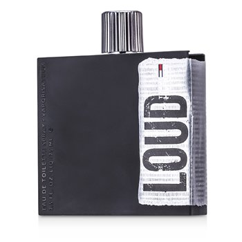 Tommy Hilfiger Loud for Him או דה טואלט ספריי  75ml/2.5oz