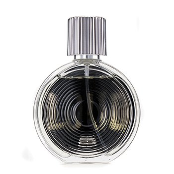 Tommy Hilfiger Loud for Him Eau De Toilette Spray  40ml/1.3oz