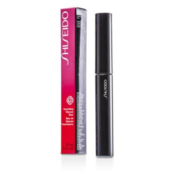 Shiseido Nourishing Mascara Base  8ml/0.23oz