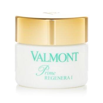 Valmont Prime Regenera I  50ml/1.7oz