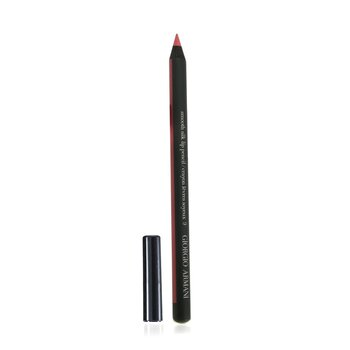 Giorgio Armani Smooth Silk Lip Pencil - #09  1.14g/0.04oz