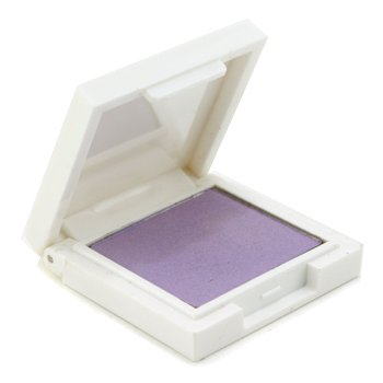 Korres Oční stíny Eye Shadow - č. 74S Light Purple (třpytivé)  1.8g/0.06oz