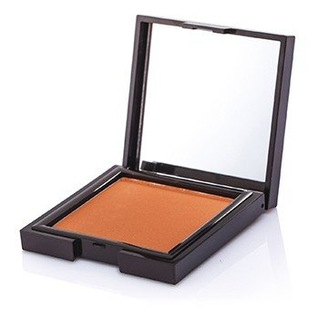 Korres Zea Mays Powder Blush - # 47 Orange Brown  6g/0.21oz