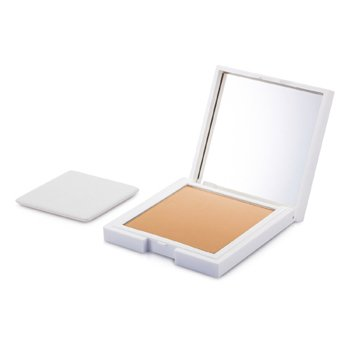 Korres Rice & Olive Oil Compact Powder - # 41N (For Normal to Dry Skin)  16g/0.56oz