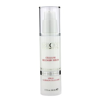 Priori DNA Serum Recuperación Celular Complejo Enzima  50ml/1.7oz
