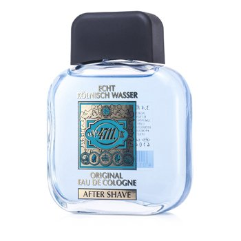 4711 Loci�n Despu�s del Afeitado  100ml/3.4oz
