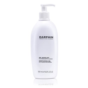 Darphin HydroFORM Gel Contorno ( Tamaño Salón )  500ml/16.9oz