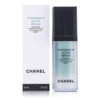 Chanel Precision Hydramax Ser Activ  50ml/1.7oz