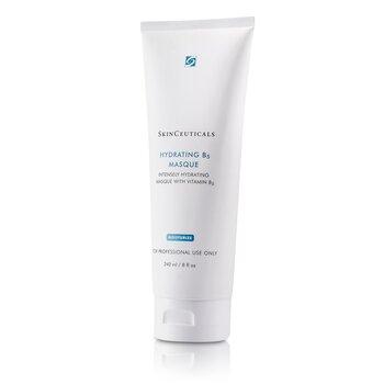 Skin Ceuticals Hydrating B5 Masque Hidratante ( Tamaño Salón )  240ml/8oz