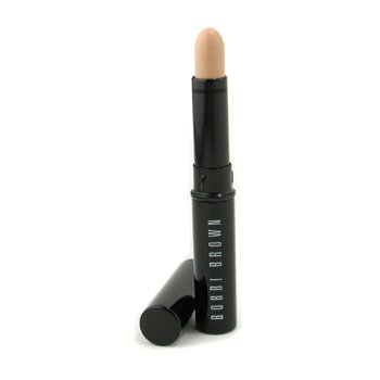Bobbi Brown Face Touch Up Stick - # 02 Sand  2.3g/0.08oz