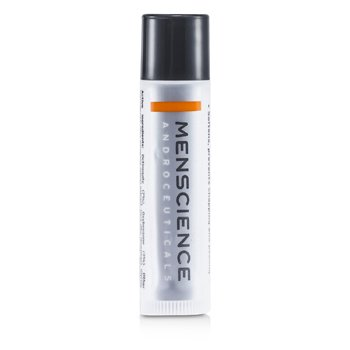 Menscience Advanced Lip Protection SPF 30  4.2g/0.15oz