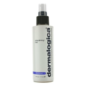 Dermalogica Ultracalming Mist (Unboxed)  177ml/6oz