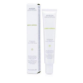 Aveda Green Science Lifting Serum  30ml/1oz