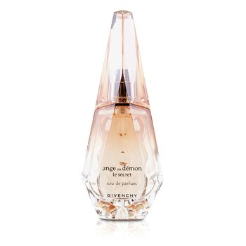Givenchy Ange Ou Demon Le Secret Eau De Parfum Spray  30ml/1oz