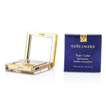 Estee Lauder New Pure Color Sombra Ojos - # 63 Tempting Mocha ( Brillo )  2.1g/0.07oz