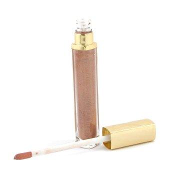 Estee Lauder Nuevo Brillo de Labios Color Puro - 17 Wild Sugarcane ( Shimmer )  6ml/0.2oz