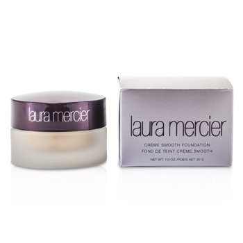 Laura Mercier Base Cream Smooth Foundation - Porcelain Ivory  30g/1oz