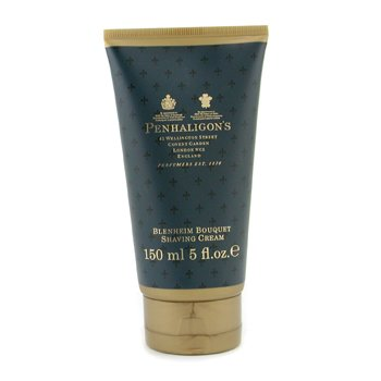 Penhaligon's Blenheim Bouquet Crema Afeitado  150ml/5oz