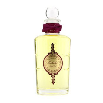 Penhaligon's Malabah Bath Oil  200ml/6.8oz