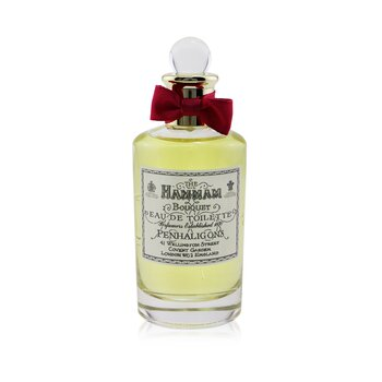 Penhaligon's Hammam Bouquet Agua de Colonia Vaporizador  100ml/3.4oz