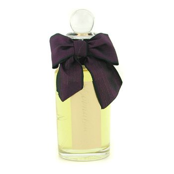 Penhaligon's Cornubia Eau De Toilette Spray  50ml/1.7oz