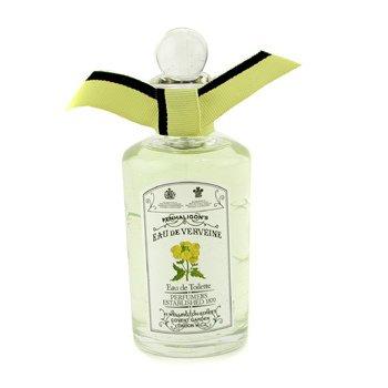 Penhaligon's Eau De Verveine Eau De Toilette Spray  100ml/3.4oz