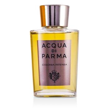 Acqua Di Parma Acqua di Parma Colonia Intensa Одеколон Спрей  180ml/6oz