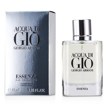 Giorgio Armani Acqua Di Gio Essenza Eau De Parfum Vap.  40ml/1.35oz